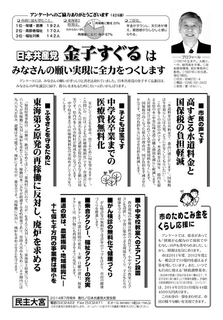kaneko_omote201407