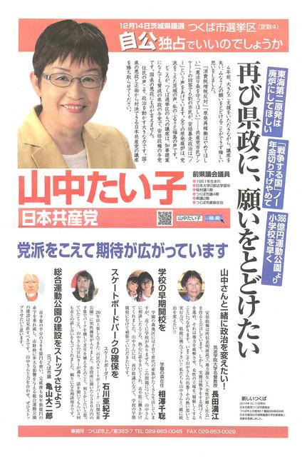 201410yamanaka