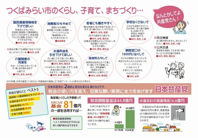 furukawa201601ura