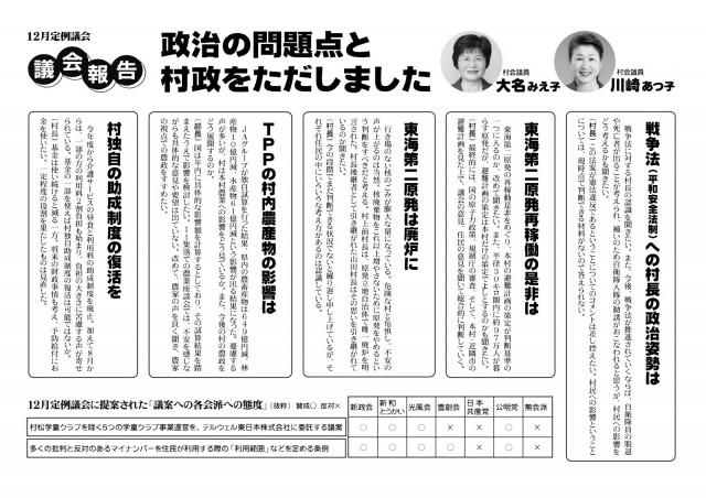 kawasaki201601ura