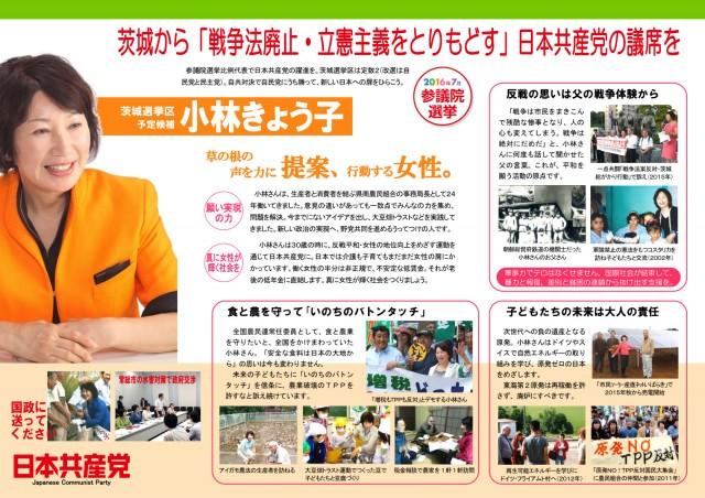kobayashi201512ura