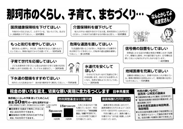naka201602ura