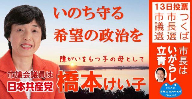hashimoto201611
