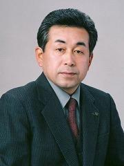 茨城5区 福田 明候補