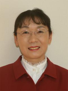 梅沢田鶴子